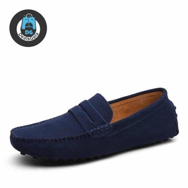 DEKABR Casual Men Shoes Shoes Men's Shoes cb5feb1b7314637725a2e7: 01 Black|01 Dark Blue|01 Gray|01 Khaki|01 Ligth Brown|01 Mo Green|01 Navy|01 Orange|01 Sky Blue|01 Wine|02 Fur Black|02 Fur Brown|02 Fur Dark Blue|02 Fur Gray|03 Black|03 Brown|03 Dark Blue|03 White