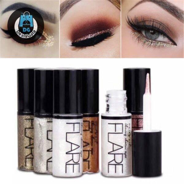 Shiny Eye Liner Pen Cosmetics for Women Makeup cb5feb1b7314637725a2e7: 01|02|03|04|05|06|07|08|09|10|11|12|13|14