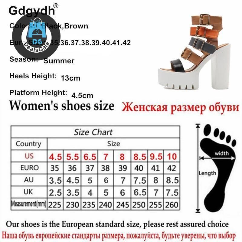 european size 39 womens \u003e Clearance shop