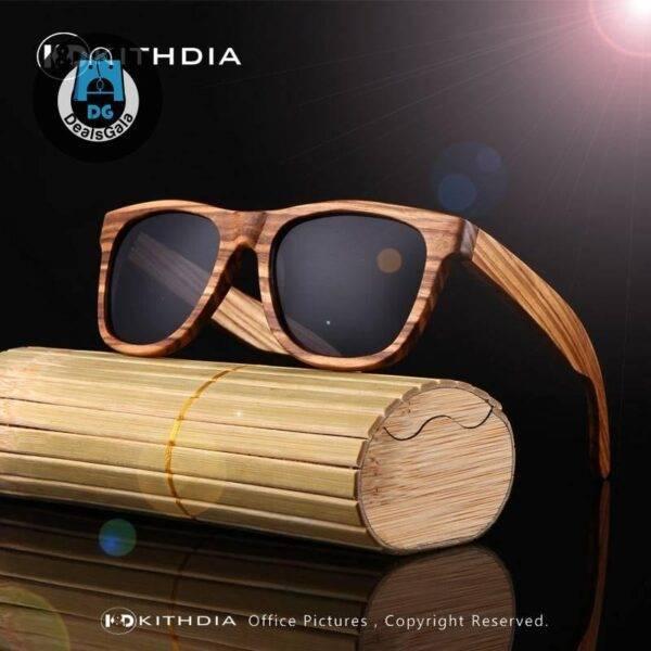 100% Real Zebra Wood Sunglasses Men's Glasses af7ef0993b8f1511543b19: 1|10|11|12|13|14|15|16|17|2|3|4|5|6|7|8