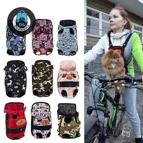 Carrier for Dogs Cats Pet Dog Carrier Backpack Pet supplies cb5feb1b7314637725a2e7: beige Black Blue colorful Green light blue Lips Red Red