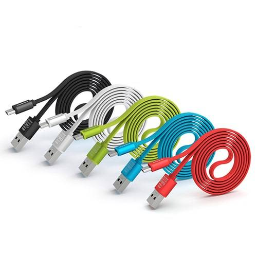 Mobile Phone Cables