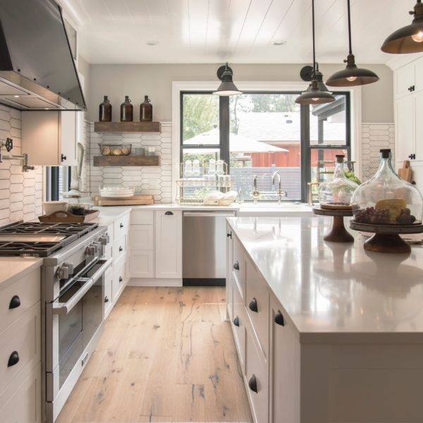 Home Equipment / Appliances