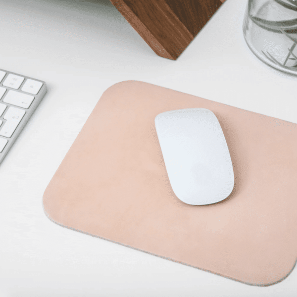 Mouse and Keyboard Pads
