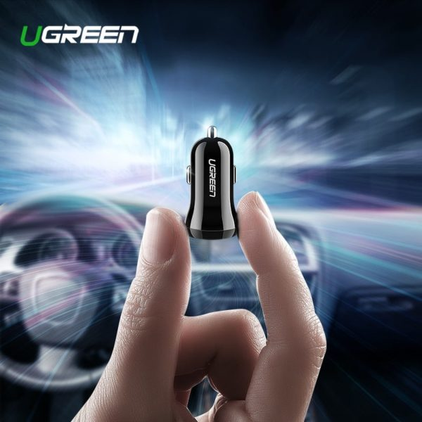 Mini USB Car Charger For Mobile Phone Accessories and Parts Mobile Phone Accessories 1ef722433d607dd9d2b8b7: China