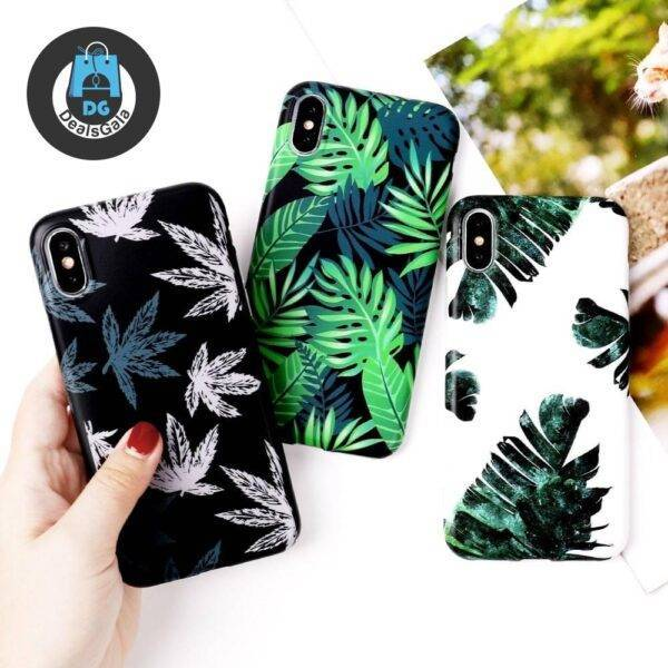 Exotic Style Silicone Phone Case for iPhone Phone Cases and Bags d92a8333dd3ccb895cc65f: For 7 Plus or 8 Plus|For iPhone 11|For iPhone 11 Pro|For iPhone 11Pro Max|For iPhone 6 or 6s|For iPhone 6Plus 6SP|For iPhone 7 or 8|For iPhone X or XS|For iPhone XR|For iPhone XS MAX