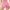 Women's Seamless Bikini Panties Women's Clothing and Accessories Intimates Panties cb5feb1b7314637725a2e7: Set 1|set 10|set 11|set 12|set 13|set 14|set 15|set 16|Set 2|Set 3|Set 4|Set 5|Set 6|set 7|set 8|set 9
