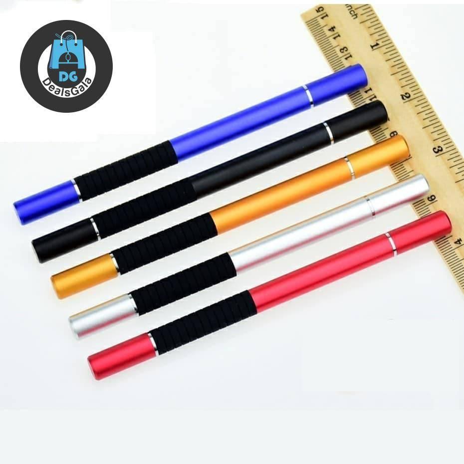 Universal Colorful Stylus Pen