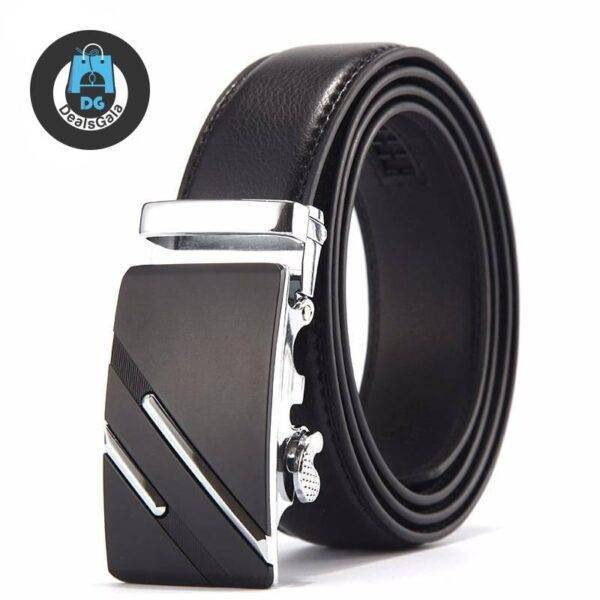 Men's Top Quality Genuine Luxury Leather Belts Men's Clothing and Accessories Men Clothing Accessories Men Belts cb5feb1b7314637725a2e7: ne304|ne304|ne305|ne308|ne309|ne320-gold|ne320-silvery|ne330|ne330|ne336|ne337|ne701|ne710|ne712|tt306|tt307