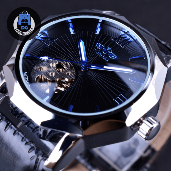 Stylish Mechanical Watches with Exposed Working Skeleton Men's Watches cb5feb1b7314637725a2e7: GMT964-1 GMT964-1 GMT964-2 GMT964-2 S964 S964 s964-2 S964-3 S964-4