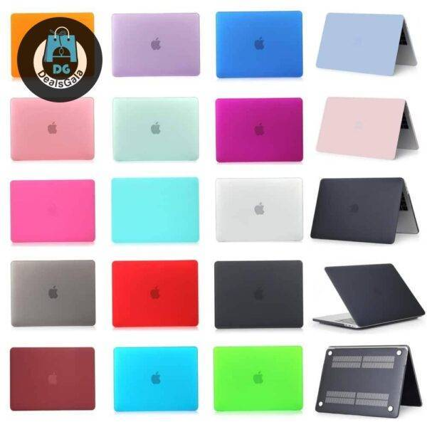 Matte Skin for Macbook Laptop Laptops Laptop Accessories Laptop Skins cb5feb1b7314637725a2e7: Black|Clear|dark blue|Grey|light blue|Light Green|New Blue|New Pink|orange|pink|Purple|Red|Water Blue|wine red
