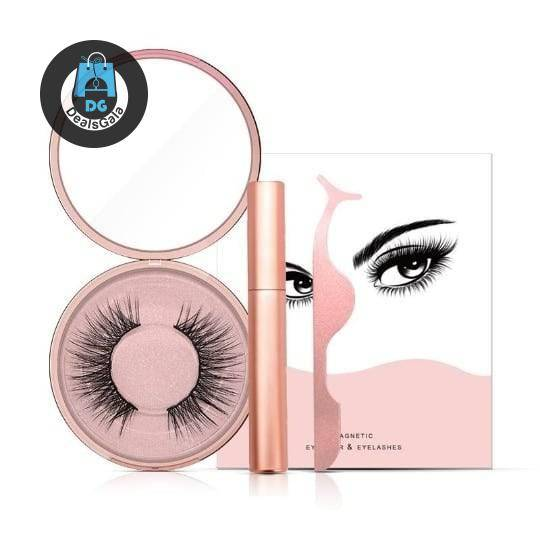 Magnetic Magnetic False Eyelashes and Eyeliner Set Beauty and Health Makeup cb5feb1b7314637725a2e7: AD811 and ks01|AD811 eyelash only|AD811-5|box-AD811 and ks01|box-diamond and ks01|box-diamond andAD811|diamond and AD811|diamond and ks01|diamond eyelash only|Diamond-5|Doha eyelash only|Doha-5|EY01|Ey01 eyelash only|Gift box-AD811|Gift box-Diamond|Gift box-Doha|Gift box-EY01|Gift box-KS01|Gift box-KS02|Gift box-Luxe|Gift box-Miami|Gift box-Opulence|KS01 eyelash only|KS01-5|KS02 eyelash only|KS02-5|Luxe|Luxe eyelash only|Miami eyelash only|Miami-5|Opulence|Opulence eyelashonly|single eyeliner