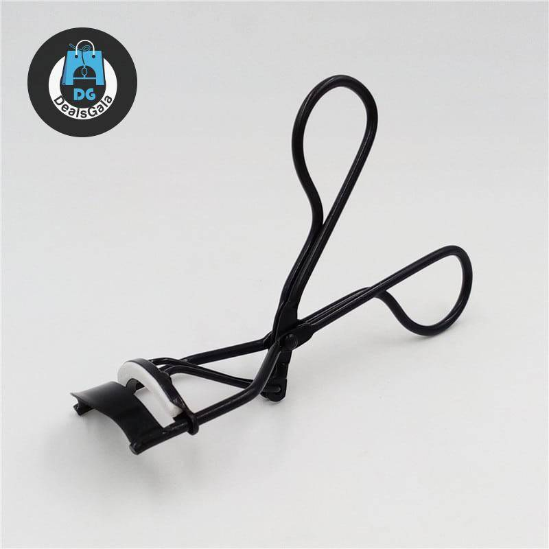 Pretty Women`s Professional Eyelashes Curling Beauty and Health Makeup Item Type: Eyelash Curler