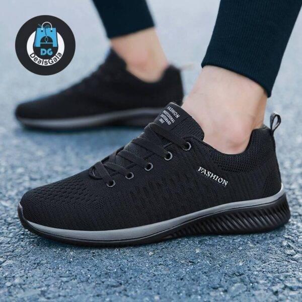 Men's Fashion Vulcanize Shoes Shoes Men's Shoes cb5feb1b7314637725a2e7: Black A|Black B|Black C|Black D-1|Black Gray B|Black Green A|Black Red A|BLUE B|Gray B|Gray C|Red B|Red D-1|White C|White D-1|White Gray B