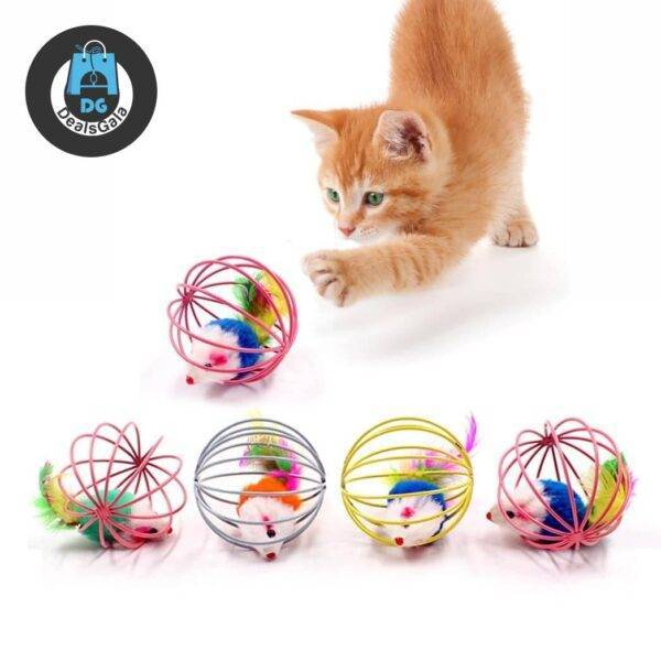 Cat's Interactive Toy Feather Pet supplies cb5feb1b7314637725a2e7: Type1 Type10 Type11 Type12 Type13 Type14 Type15 Type2 Type3 Type4 Type5 Type6 Type7 Type8 Type9
