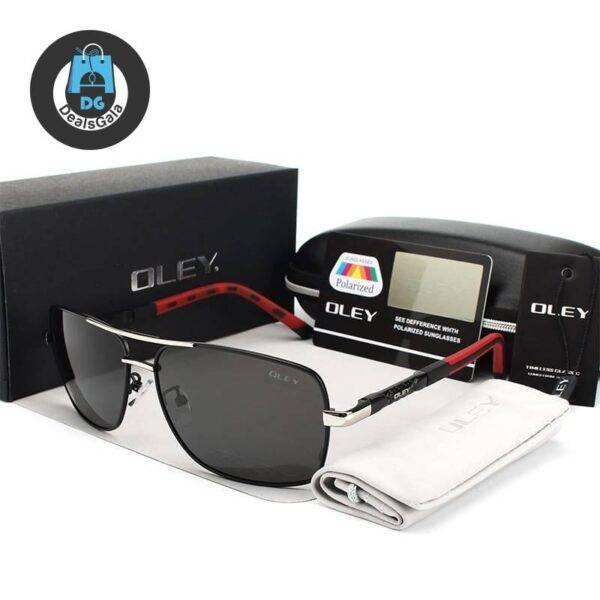 Men's Modern Style Square Shaped Sunglasses Men's Glasses af7ef0993b8f1511543b19: Y7613 C1|Y7613 C1 BOX|Y7613 C2|Y7613 C2 BOX|Y7613 C3|Y7613 C3 BOX|Y7613 C4|Y7613 C4 BOX|Y7613 C5|Y7613 C5 BOX|Y7613 C6|Y7613 C6 BOX|Y7613 C7|Y7613 C7 BOX