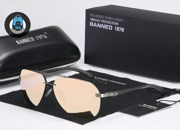 Aluminum Magnesium Sunglasses for Men Men's Glasses af7ef0993b8f1511543b19: black A2|black deep green A2|blue A2|gold A2|green A2|gun black A2|gun deep green A2|orange A2|pink A2|silver mirror A2