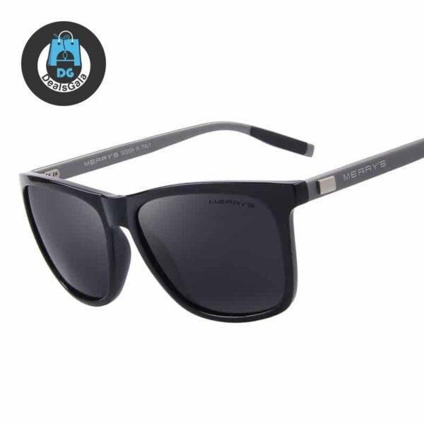 Classic Sunglasses for Men Men's Glasses af7ef0993b8f1511543b19: C01 Black|C02 Green|C03 Black Silver|C04 Blue|C05 Silver|C06 Red|C07 Black Black|C08 Green|C09 Pink|C10 Leopard|C11 Black Blue|C12 Black G15|C13 Black Silver
