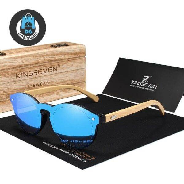 Men's Bamboo Sunglasses Men's Glasses af7ef0993b8f1511543b19: black Bamboo|Blue bamboo|Brown bamboo|Green bamboo|Red bamboo