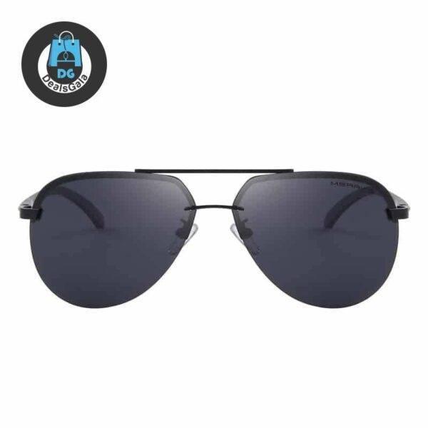 Men's Aviator Sunglasses Men's Glasses af7ef0993b8f1511543b19: C01 Black|C02 Gray|C03 Blue|C04 Silver|C05 Gold|C06 Black Yellow|C07 Gray Yellow