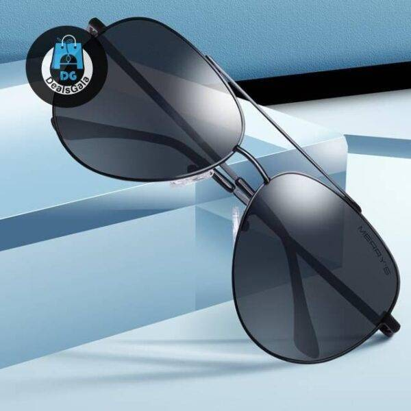 Men's Classic Aviation Sunglasses Men's Glasses af7ef0993b8f1511543b19: C01 Black|C02 Gray|C03 Blue|C04 Green|C05 G15|C06 Red