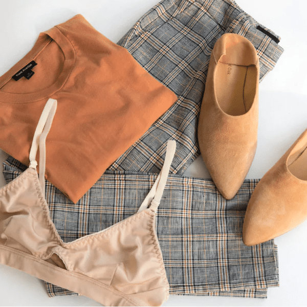Women's Clothing and Accessories