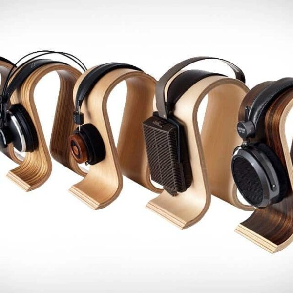 Earphones Accessories
