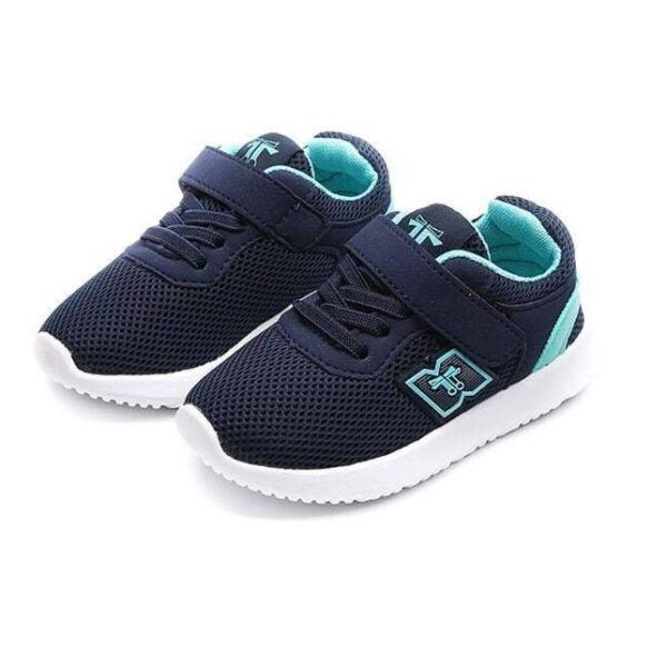 Baby and Kids Shoes