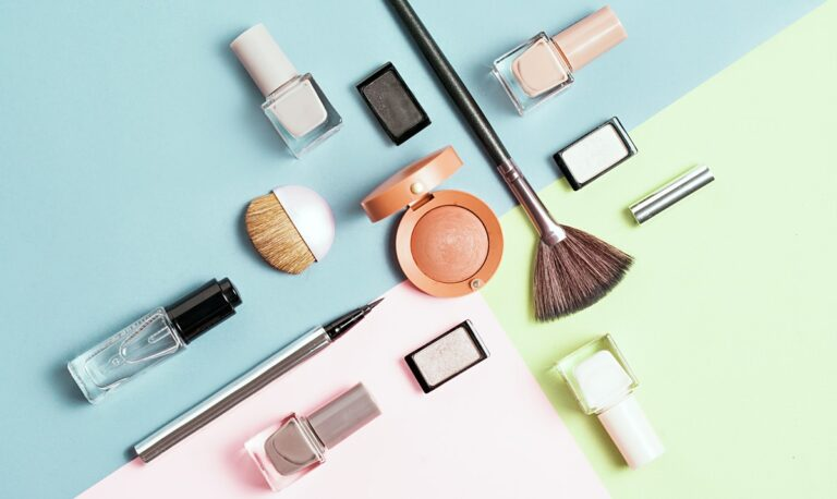 Why Dealsgala for Beauty products is a great choice?