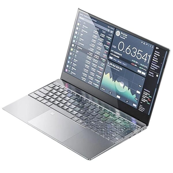 15.6 inch Gaming Laptop i7 1ef722433d607dd9d2b8b7: Asia